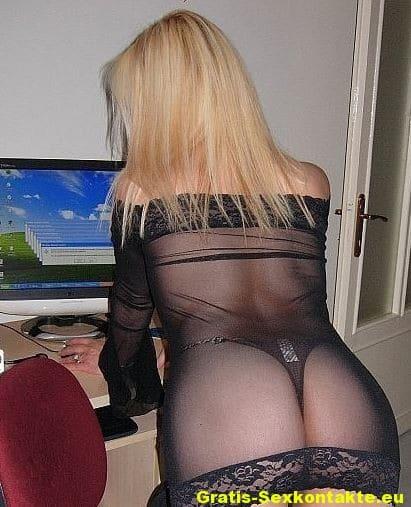 männliche deutsche pornodarsteller selbstbefreiung frau