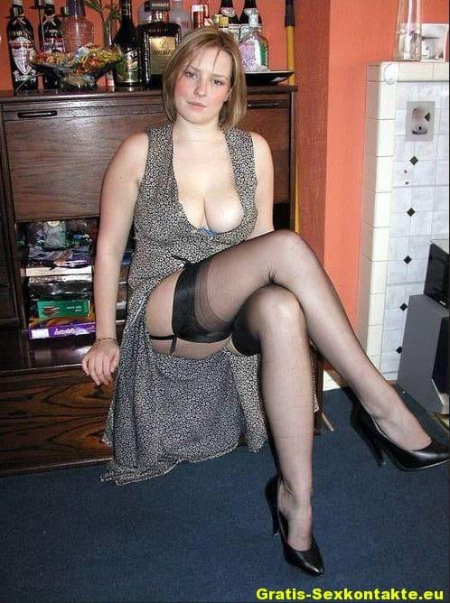 www.sexkontakte.com Stuttgart