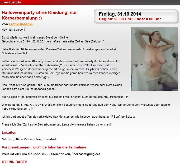 bi sexuelle männer Oldenburg