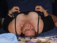 private erotikkontakte ficken um sonst