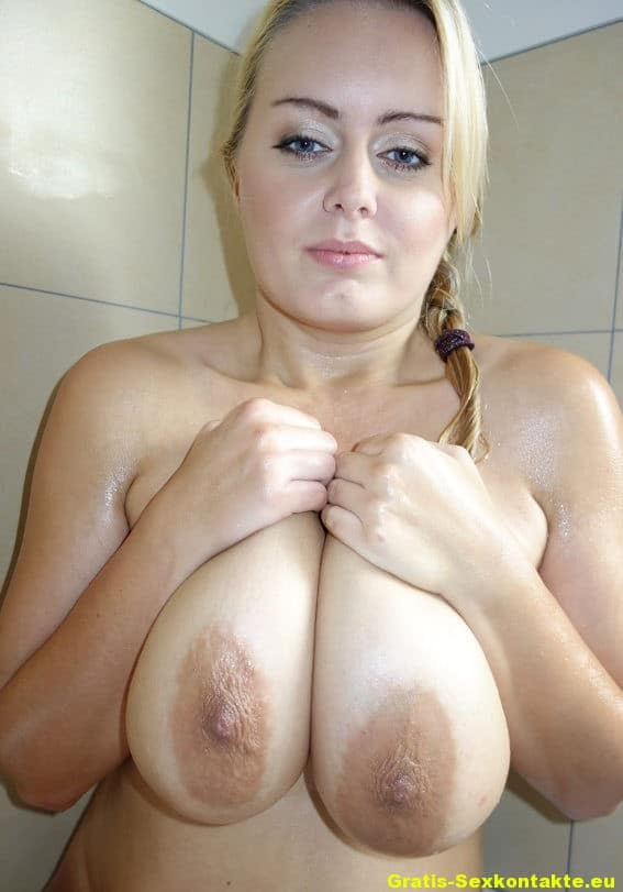 erotische massage bayern xxl sex