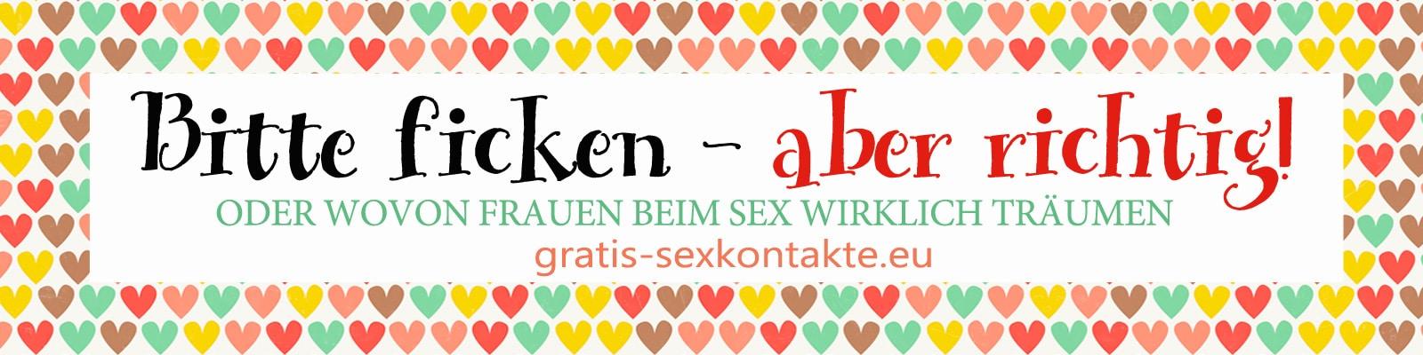 sexkontakte görlitz erotik chat kostenlos