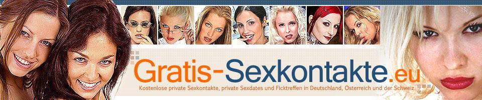 gratis pornofilms gratis sexkontakte
