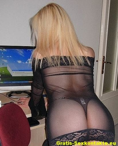 single-lady
