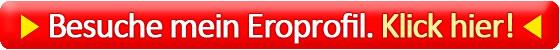 Eroprofil Schweiz