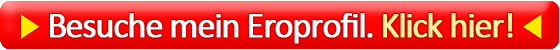 Eroprofil