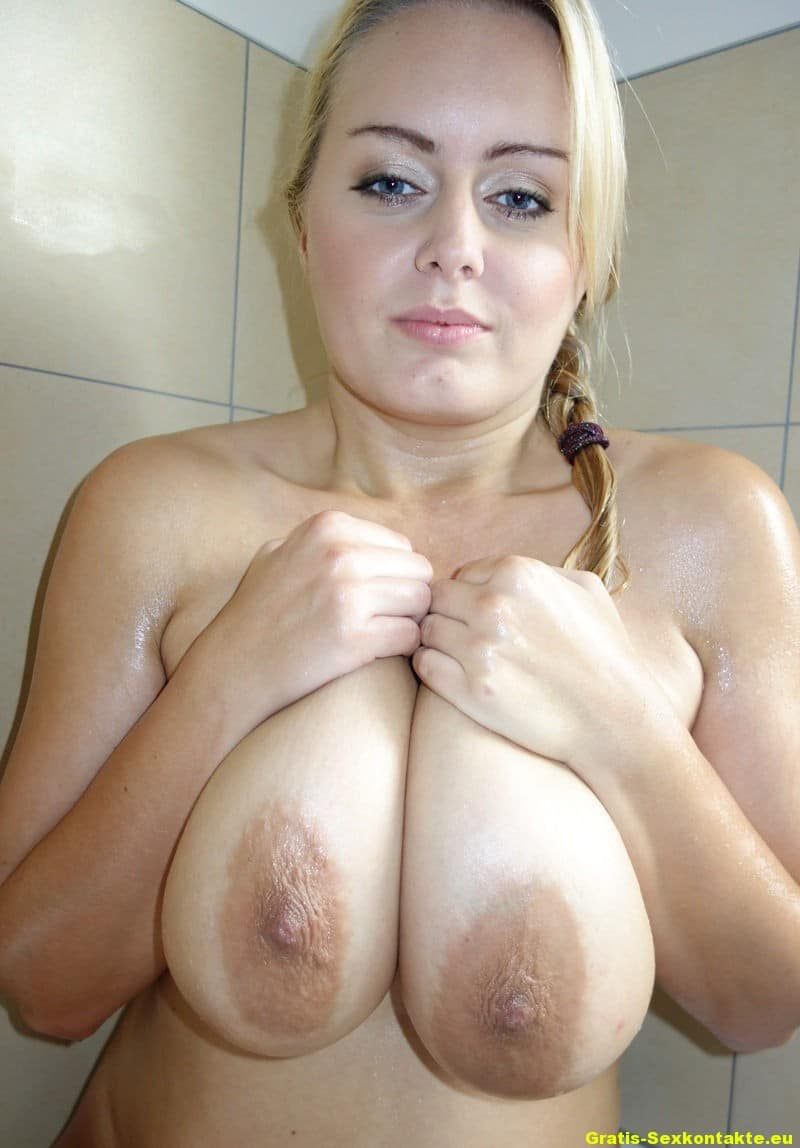 5 stunden extrem 40 plus 1 who is she 8