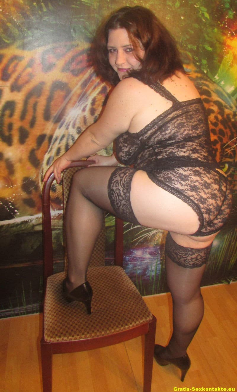 mollige frauen berlin xxx deutsch sex