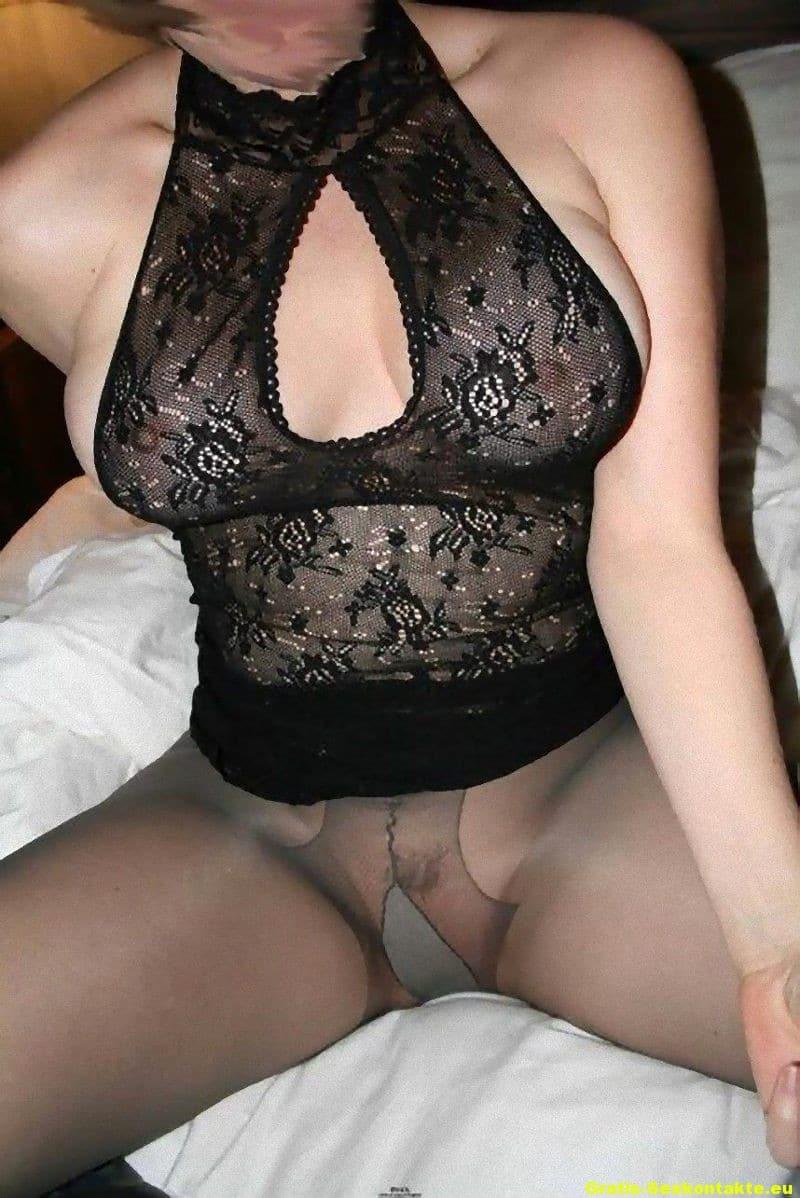 nummern von huren gratis sexkontakte